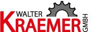 Walter Kraemer GmbH