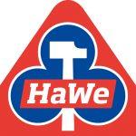 Logo Hans Werner