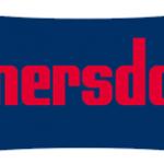 Logo Hünersdorff