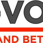 Logo Räder Vogel
