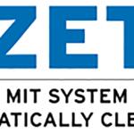 Logo Azett