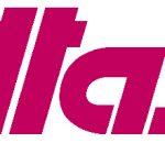 Logo Guttasyn
