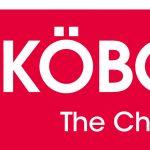 Logo Koebo