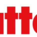 Logo Pattex