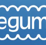 Logo Teguma